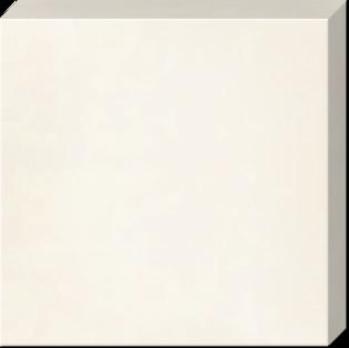 бежево-кремовый искусственный камень