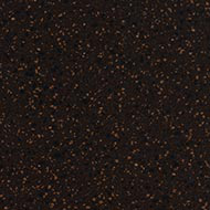 F-227 Brown Granite